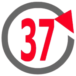 TIZNIT37