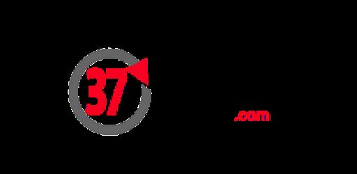 TizniT 37